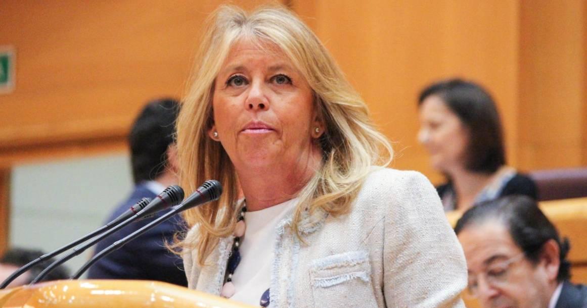 Марбелья выделяет 2 миллиона евро помощи предпринимателям