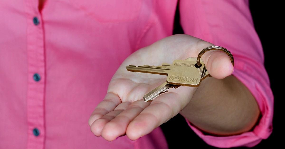 Ипотеку в Андалусии стали выдавать реже