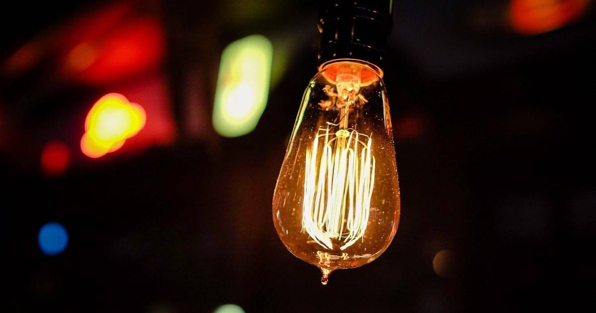 Endesa заменит электрические провода в Барселоне