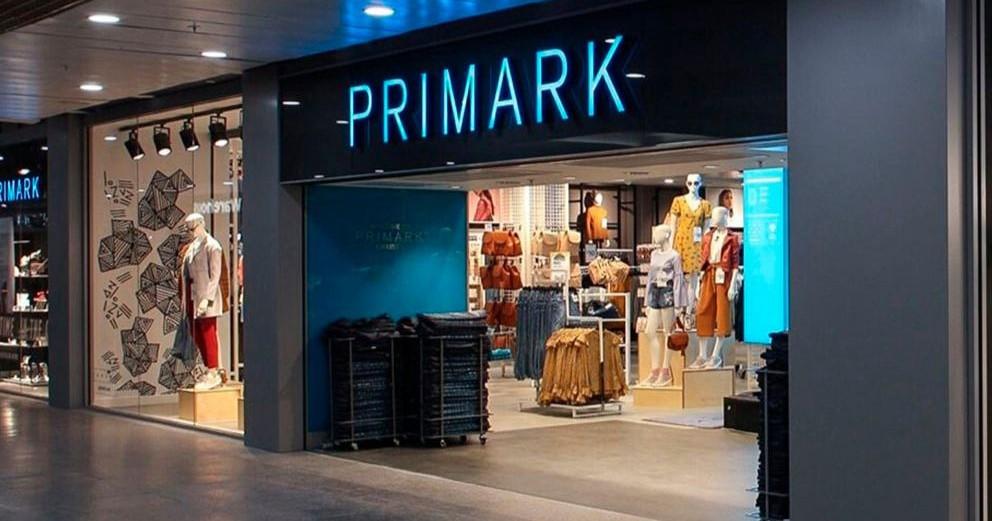 Primark планирует открыть магазин в Марбелье