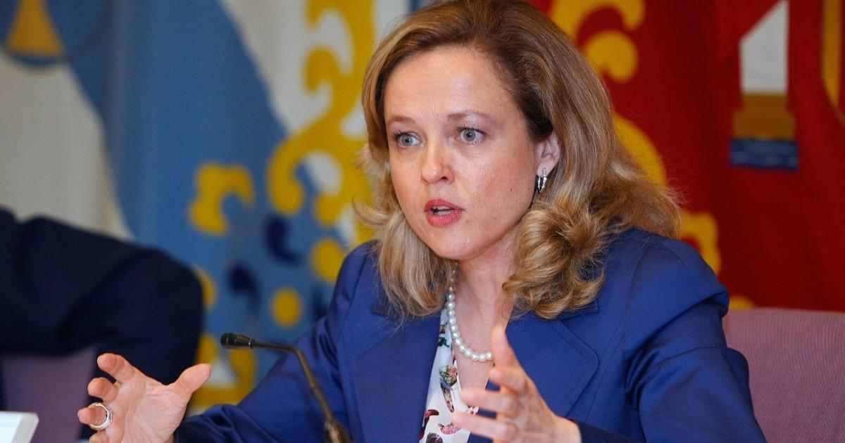 7 миллиардов прямой помощи бизнесу в Испании