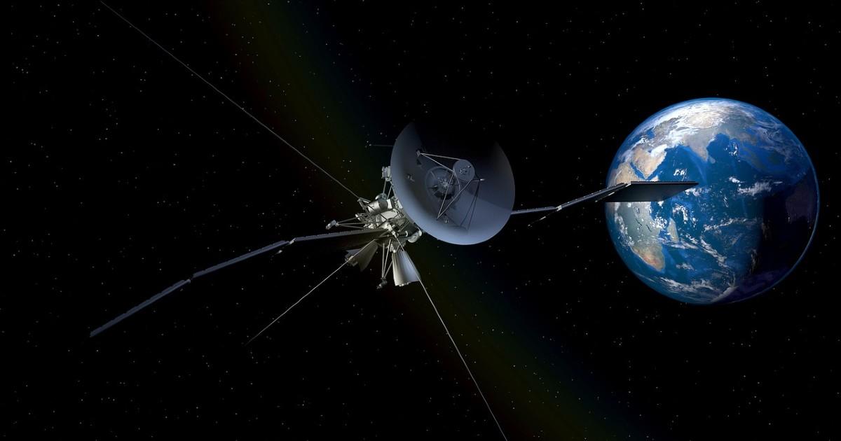 Первый каталонский наноспутник запущен в Космос