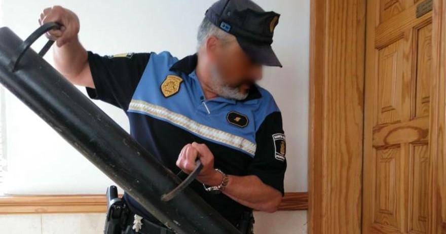 Может ли полиция ворваться в квартиру, где проходит незаконная вечеринка?