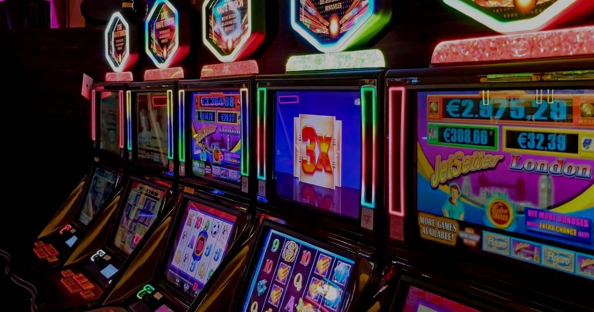 Ликвидирована группа мошенников, действующих в казино