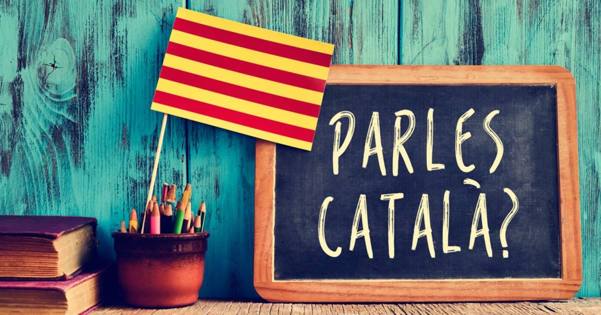 На Балеарах возрождают законодательство о каталонском языке в коммерческой сфере