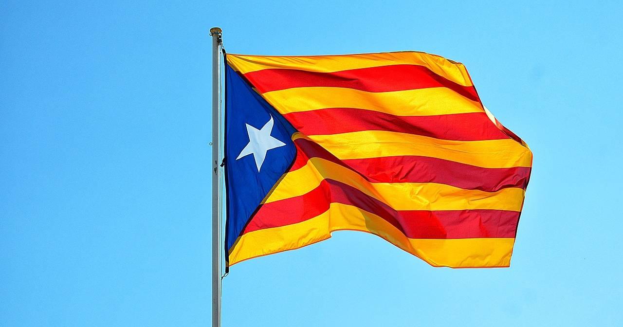 Верховный суд не нашел признаков раскаяния для помилования у осужденных лидеров за независимость Каталонии