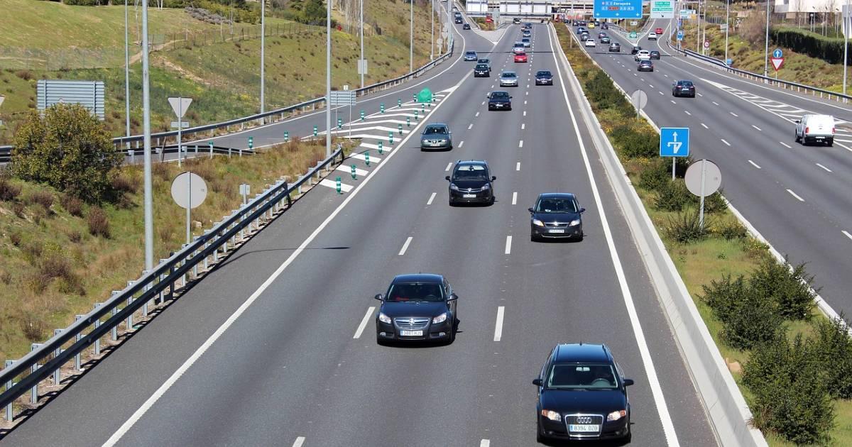 Транспортный сектор недоволен введением платы за пользование автомагистралями