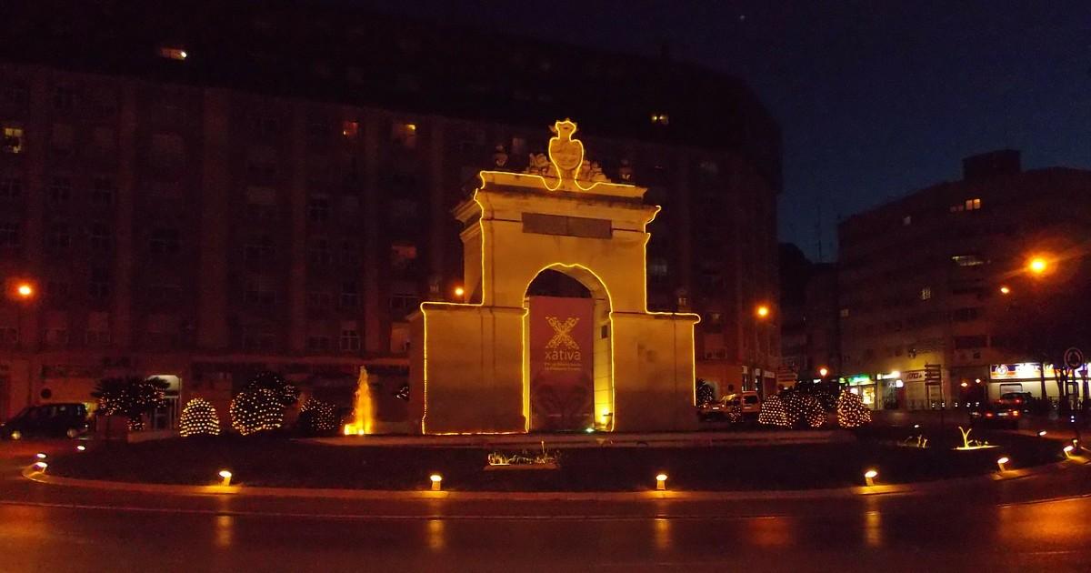 Верховный суд Валенсии разрешил комендантский час и ограничение на общественные собрания