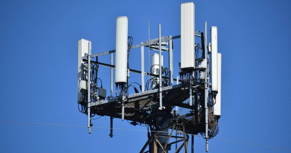 Правительство начинает тестирование совместимости между 5G и цифрового наземного телевидения
