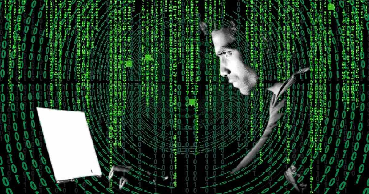 Испания опасается кибератак со стороны России