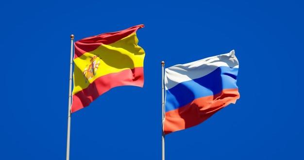 Испании нужен диалог с Россией