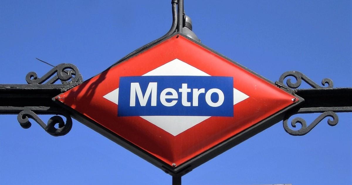 Ремонт некоторых линий метро в Мадриде осложнит передвижение летом в столице