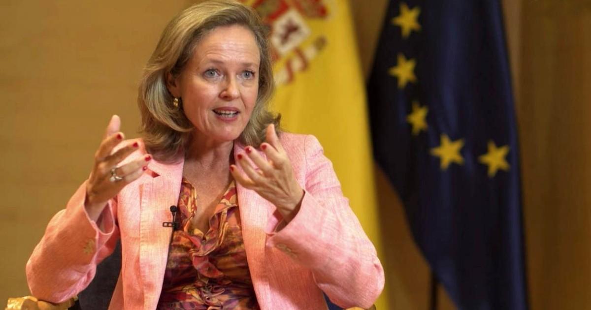 Выход из пандемии приведет Испанию к сильной и стабильной экономике
