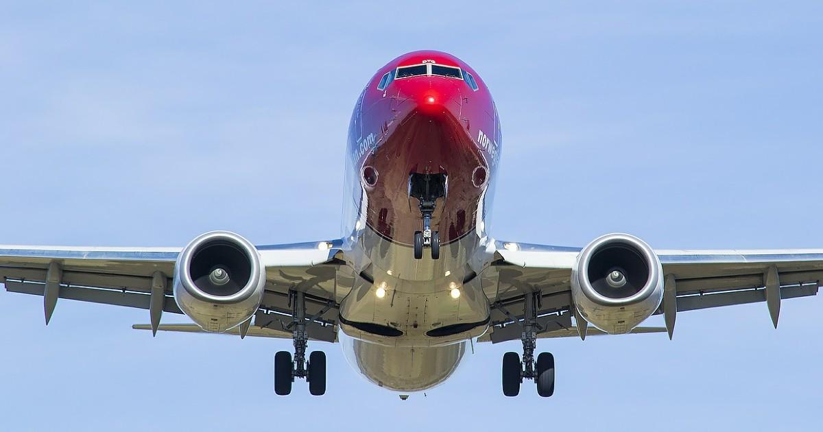 Авиакомпания Norwegian увеличила количество рейсов на Канары и уменьшила стоимость билетов