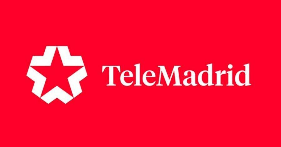 Канал Telemadrid под угрозой закрытия