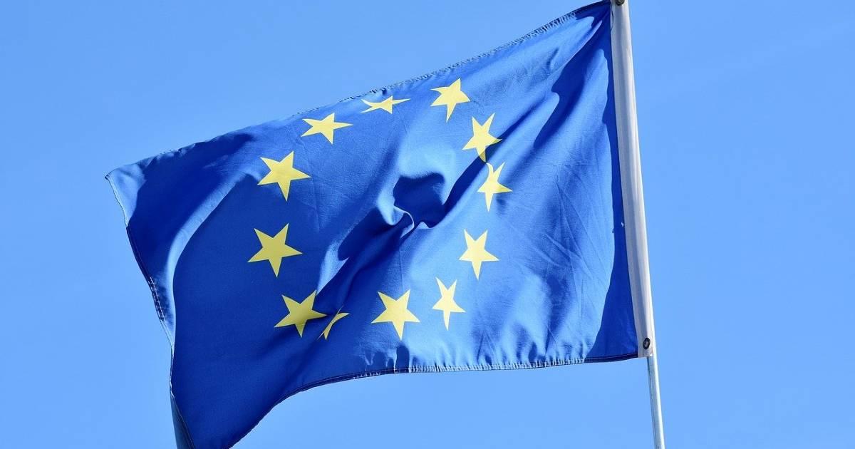 ЕС продлевает экономические санкции в отношении России