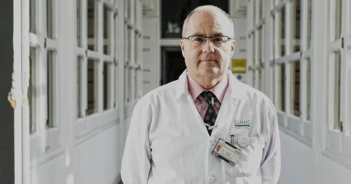 8 вопросов об эпидемии COVID в Испании. Отвечают эксперты