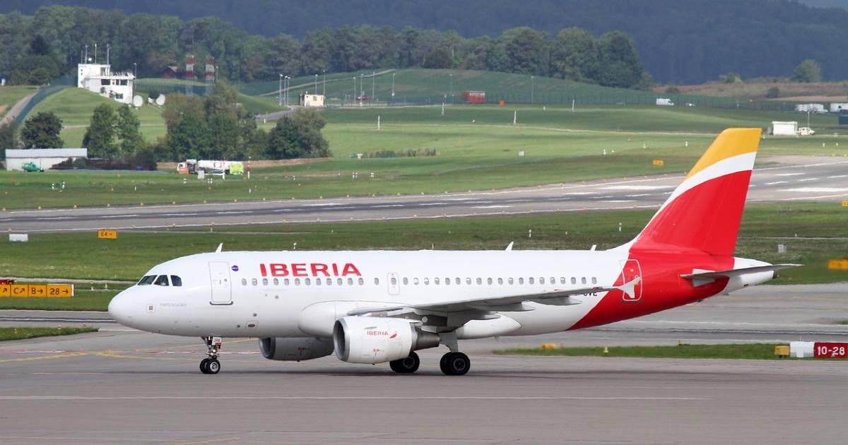 Авиакомпании вступают в ценовую войну