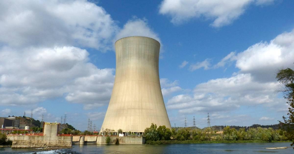 Электроэнергетические компании угрожают закрыть АЭС
