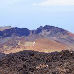На острове Ла Пальма на Канарах ожидается извержение вулкана