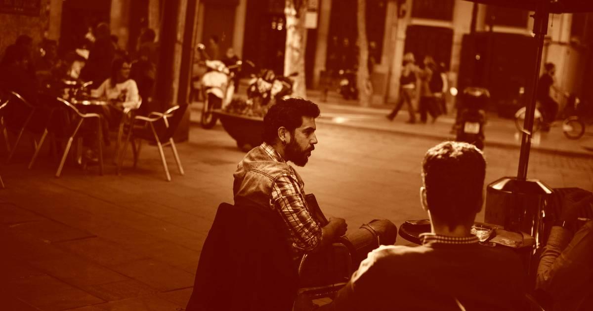 Суд Каталонии одобрил решение Женералитета об ограничении ночной жизни