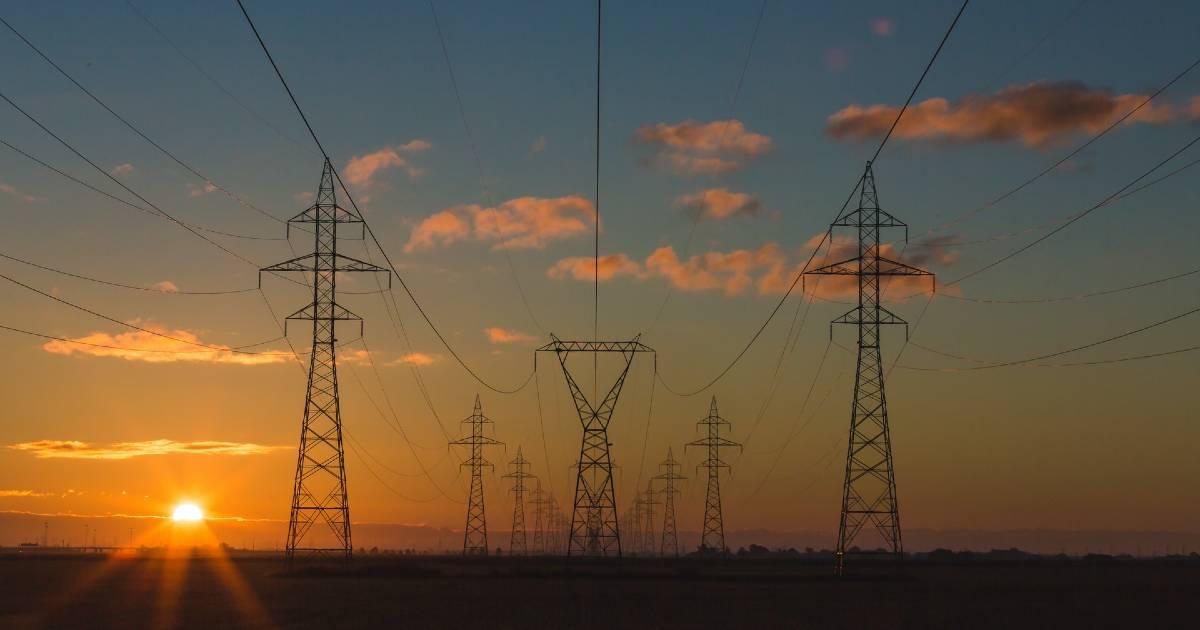 Ценовая война электроэнергетических компаний Naturgy, Endesa и Iberdrola
