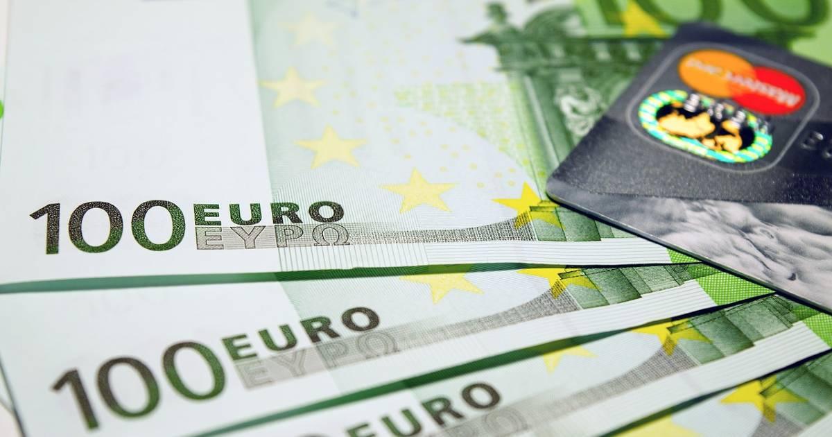 С 1 сентября минимальная заработная плата в Испании составит 965 евро