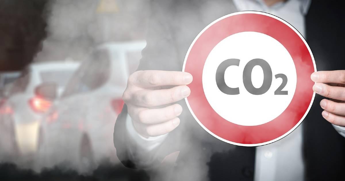 Налог на выбросы углекислого газа в Каталонии для автовладельцев