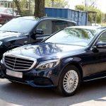 Покупали машину в период с 2006 по 2013 год? Вы можете потребовать компенсацию более 2000 евро