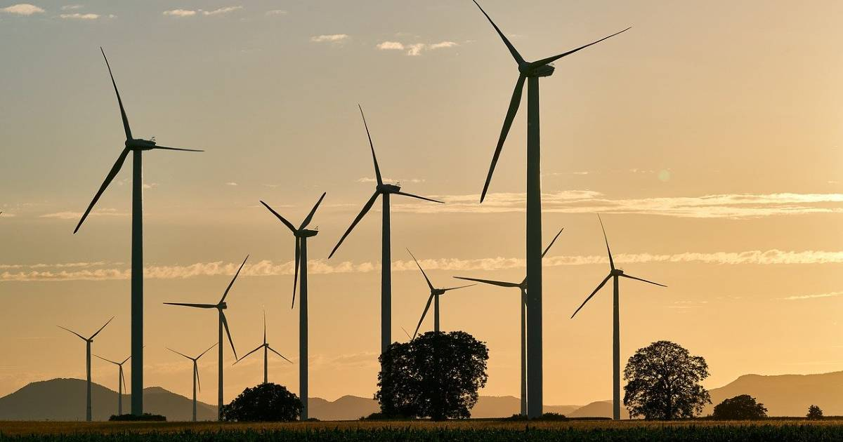 Рост цен на электроэнергию дал толчок инфляции