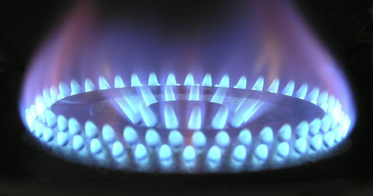 Оптовые цены на электричество и газ в пять раз выше, чем в 2020 году