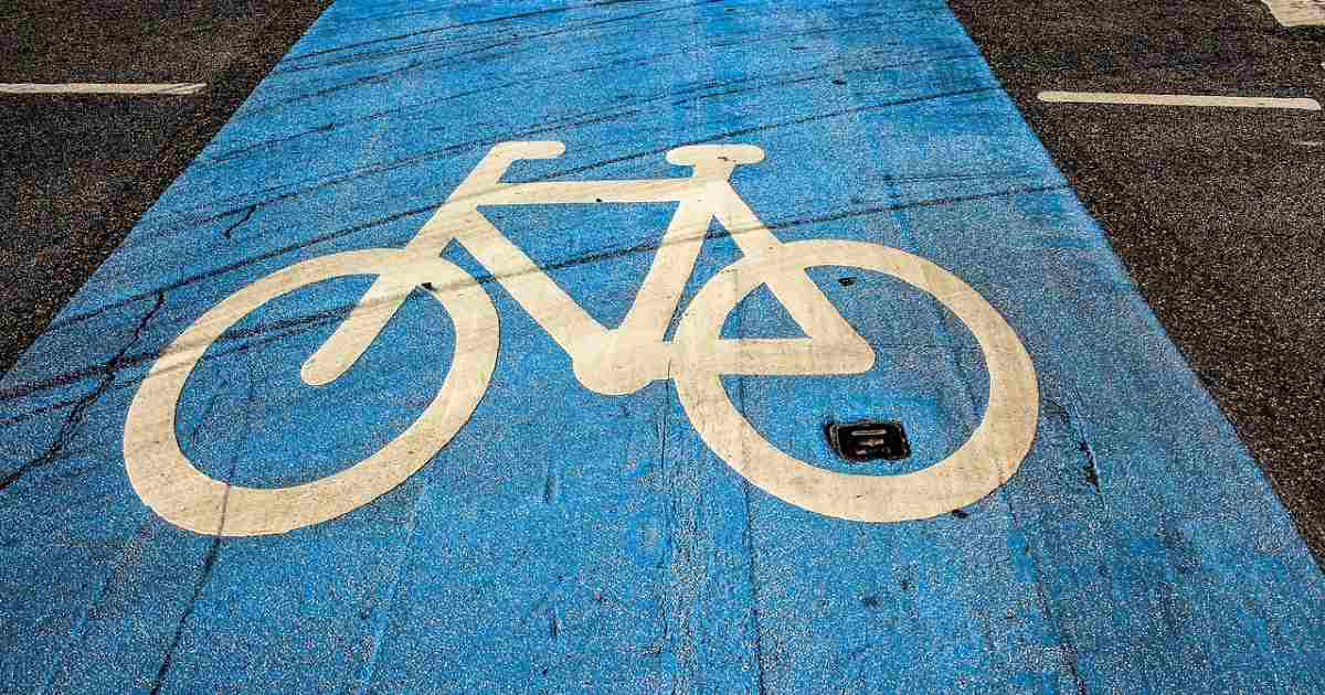 Барселона построит 32,6 км новых велосипедных дорожек до 2023 года